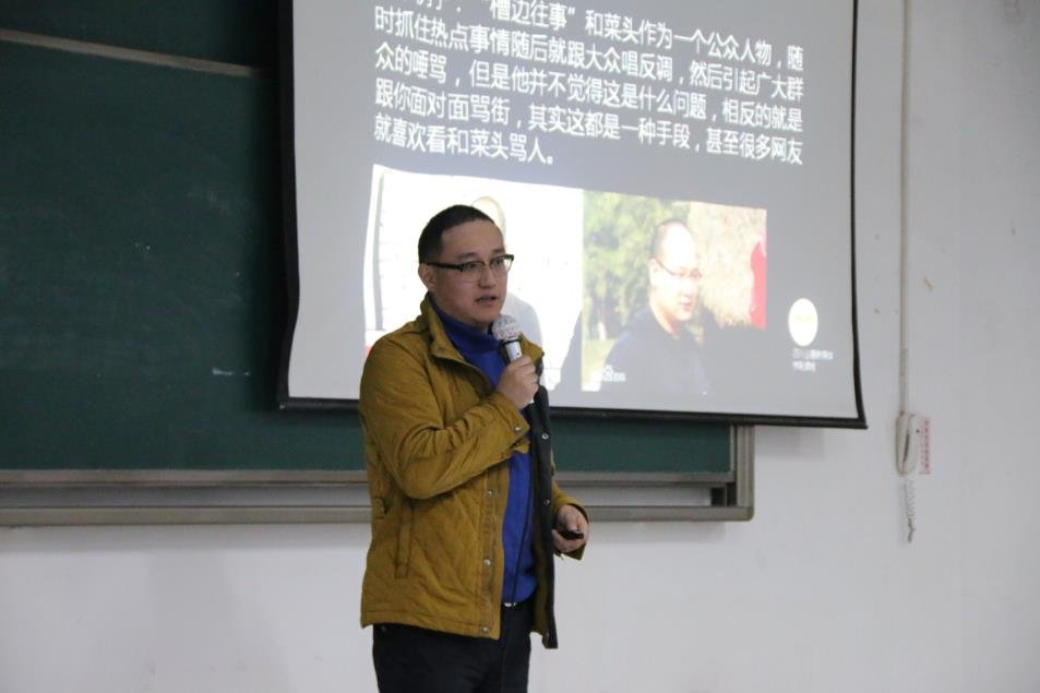 http://www.jzzmi.cn/a/20171114/015737.htm