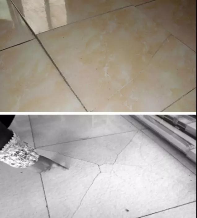超详细验房流程 装修小白也能看懂