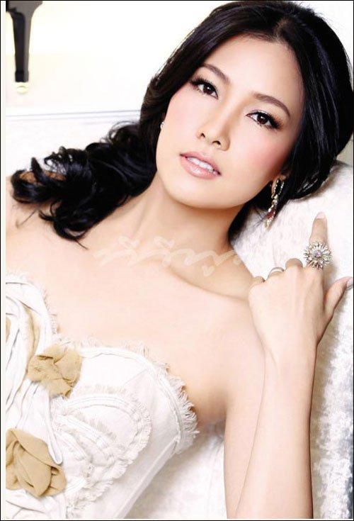 Порно видео с тайскими красавицами 35