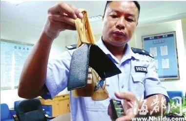 驾考007探头情趣:饮料瓶藏作弊接收器绑手段附近店哪有柳州腋窝图片