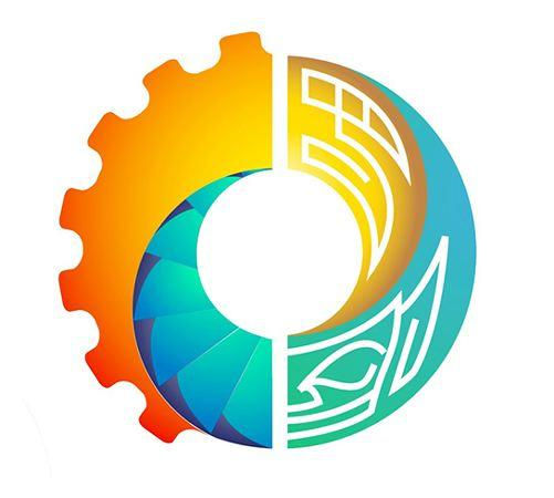 logologo标志设计图标501_450义乌北方联小学设计图图片