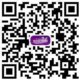 成都新机场高速全川首创 龙泉山隧道单向5车道双洞www.zxc988.com