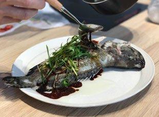 多图详解 老少皆宜的蒸鱼做法很简单