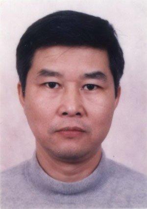 模范候选人蒋卫平:扬诚信风帆  立天齐信誉
