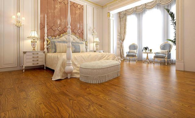 马可波罗瓷砖双十二大狂欢 卧室瓷砖疯狂送