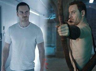 《刺客信条》搬上大银幕 IMAX版免费看