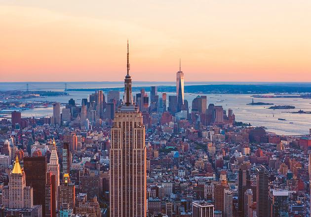 美国楼市库存紧张 2018年房价或将进一步攀升