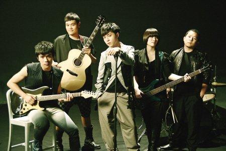 2014年来蓉开唱明星大猜想 孙燕姿陈奕迅会来?