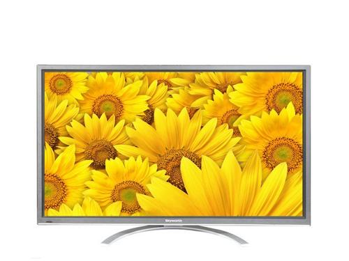 创维55寸LED液晶电视 现售价8999元