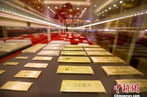 银联预计春节二三线城市居民消费能力将大幅提升