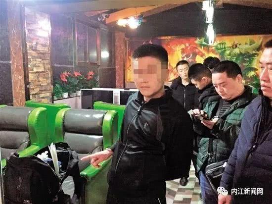 女教师下班途中遭捆绑劫持 民警全省撒网抓住劫匪