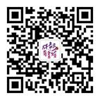 9月酷炫大片来势汹汹 大成娱乐请你免费看!