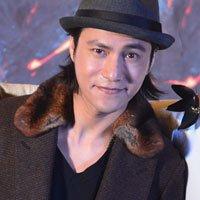 《星有所蜀》15期:陈坤成都宣传新电影 恰逢儿子优优生日