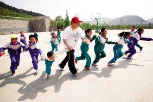 济南袖珍小学仅4课程生2名名学包揽10门老师龙泉小学十陵图片