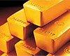 现货黄金交易方式