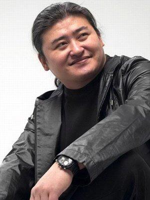 刘欢股骨头手术_大楚网 > 湖北娱乐频道媒体库 > 正文    综合消息 歌手刘欢患\