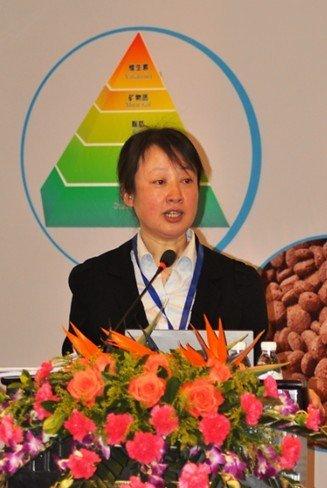 中国产业同仁携手合作 推动宠物产业健康发展