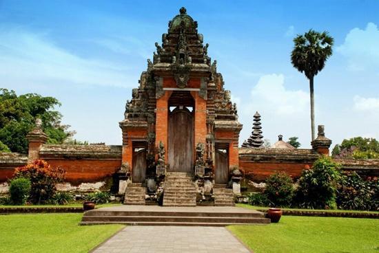 印尼狮航将开通成都至巴厘岛的全年航班(图)