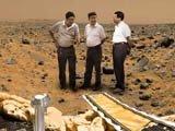 会理县领导登火星