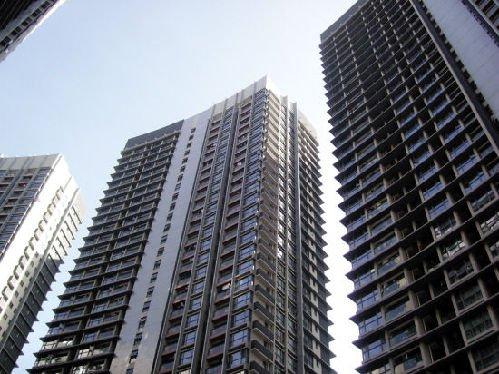 四川拟规定公租房5年可 租转售 上半年公租房和廉租房完全并轨