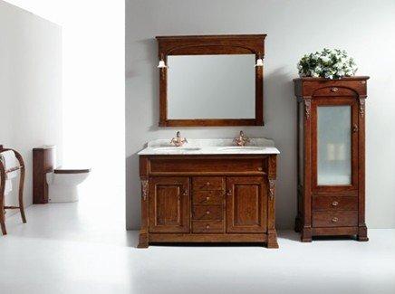 高第卫浴推出四款超值特价 满千还可省三百