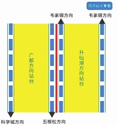 成都地铁1号线三期贯通空载试运行 力争3月底开通