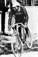 Maurice Garin(1871-1957)