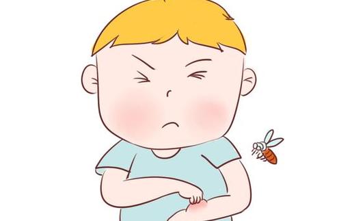 男童被蚊子叮咬昏迷20天未醒 这样做把蚊子逼上绝路