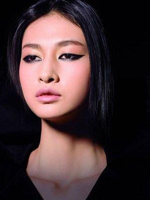 解析大师们的彩妆怪招 巧妙打造完美妆容(组图)
