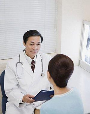 华西肝病怎么治疗乙肝大三阳
