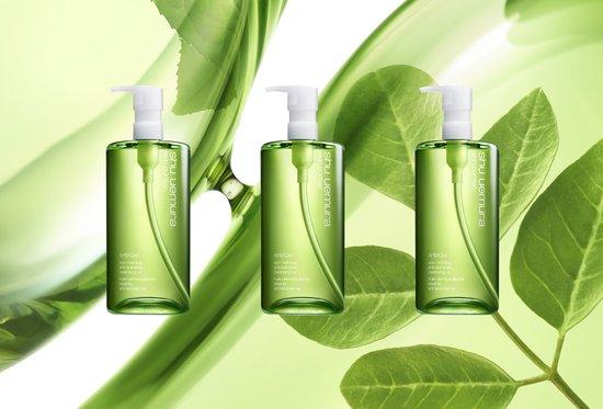 卸妆油排行榜 达人大力推荐的十款超赞的卸妆油
