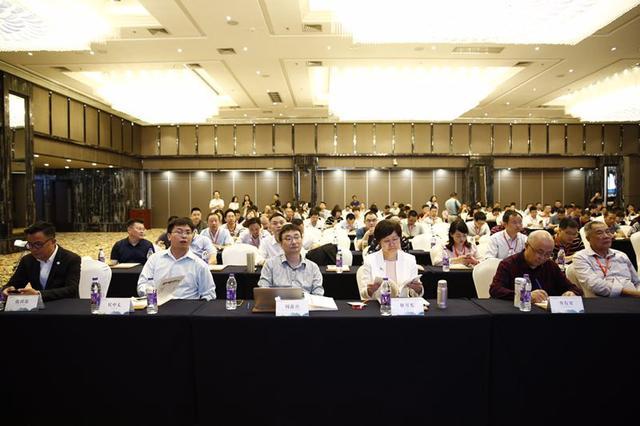 四川省农村基础教育发展研讨会在成都举行