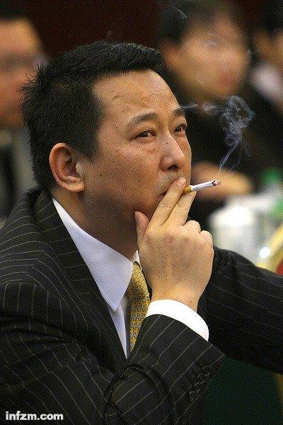 刘汉涉嫌组织领导参加黑社会性质组织被公诉