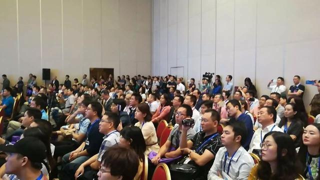 第六届全国微创大会 欧剑涛现场讲解线雕微整技艺