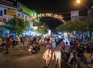 5天人均5千耍越南 这个海岛一般人没去过