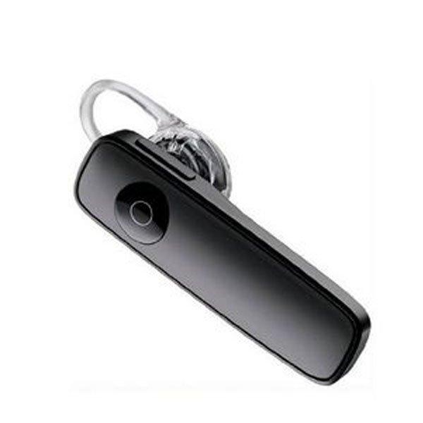 缤特力m165蓝牙耳机不能连接手机是怎么回事