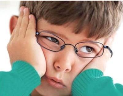 警惕关于恢复视力的七大谣言