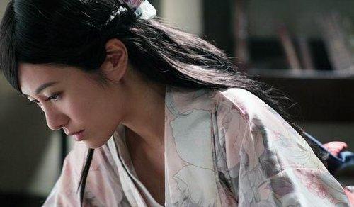 《特工造型》曝叶璇美女高清打造战士尖刀店mv播禁和服性感夜云百度图片