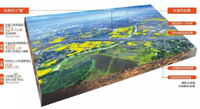 2012年宜宾gdp_哈弗H52012款智尊版绿静2.0T自动两驱超豪华型