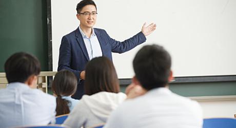 教育部公布2019年全国教书育人楷模名单