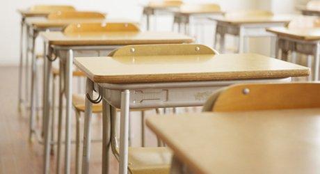 教育部发文要求高校开展消防安全自查 排除安全隐患