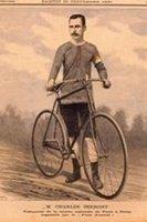 Charles Terront(1857-1932)
