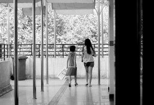 昆明儿童医院一月接诊上千名疑似性早熟患儿