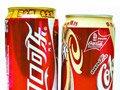 可乐瘦身被指变相涨价