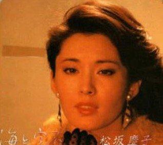 日本五十路熟妻图片