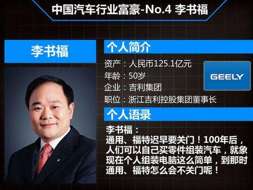 中国富豪排行榜2014 中国富豪排行榜2014 马云 中国富豪排...