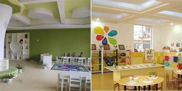 国际幼儿园有啥特色 跟公立幼儿园相比区别在哪