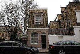 27平米小房子卖600万 好多人抢