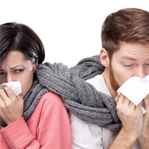 病毒感冒和风寒感冒的区别有哪些