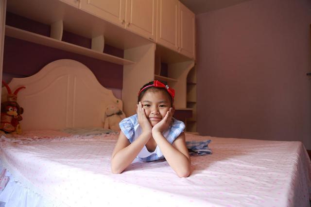 儿童梦想家公益活动:送孩子一份特别的六一礼物